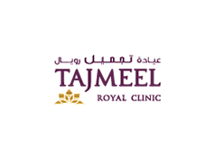 Tajmeel Royal Dental Clinic