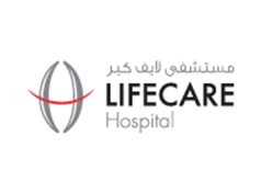 Lifecare Hospital