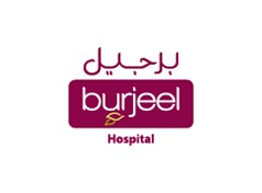 Burjeel Hospital for Advanced Surgery, Dubai