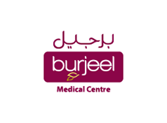 Burjeel medical centre