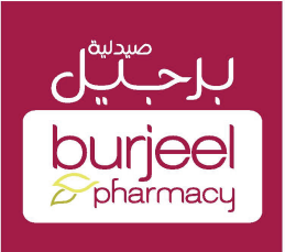 Burjeel Pharmacy