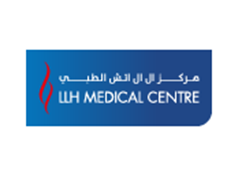 LHI Medical Centre
