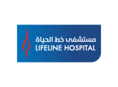 Lifeline Hospital, Sohar