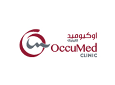 OccuMed Clini