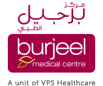 Burjeel medical centre Yas Mall