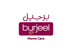 Burjeel Home Care Services