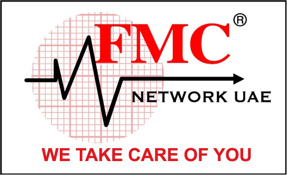 11-Insurance_FMC Network-UAE Management-Consultancy