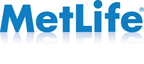 16-Insurance_Metlifealico-Insurance-Company