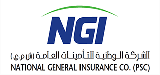 19-Insurance_Nation-l-General-Insurance-Company