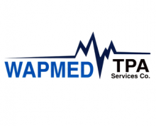 30-Wapmed-TP- Services-CO-LLC- Abu Dhabi.png